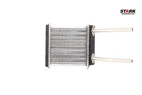 STARK SKHE-0880040 Wärmetauscher, Innenraumheizung